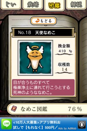 Nameko_7
